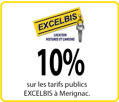 EXCELBIS