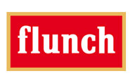 Flunch Merignac