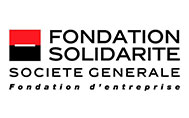 fondation_solidarite